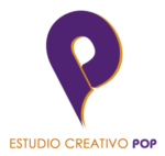 Estudio creativo pop